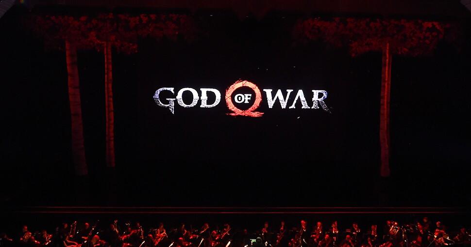 307728_god_of_war.jpg