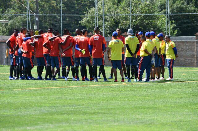 295222_Selección Colombia Sub-20