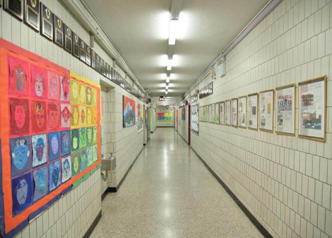 360176_escuela_publica_en_nueva_york_foto_afp.jpg