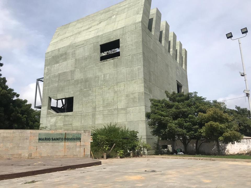 374175_Museo de arte moderno.