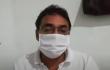 Joven-Barranquilla-Coronavirus.PNG