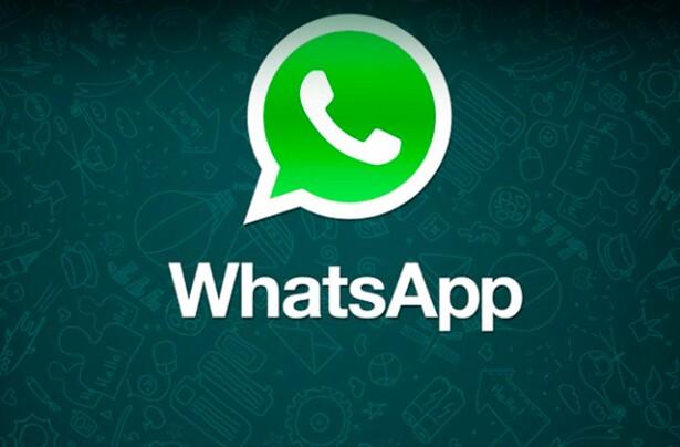 whatsapp_7.jpg