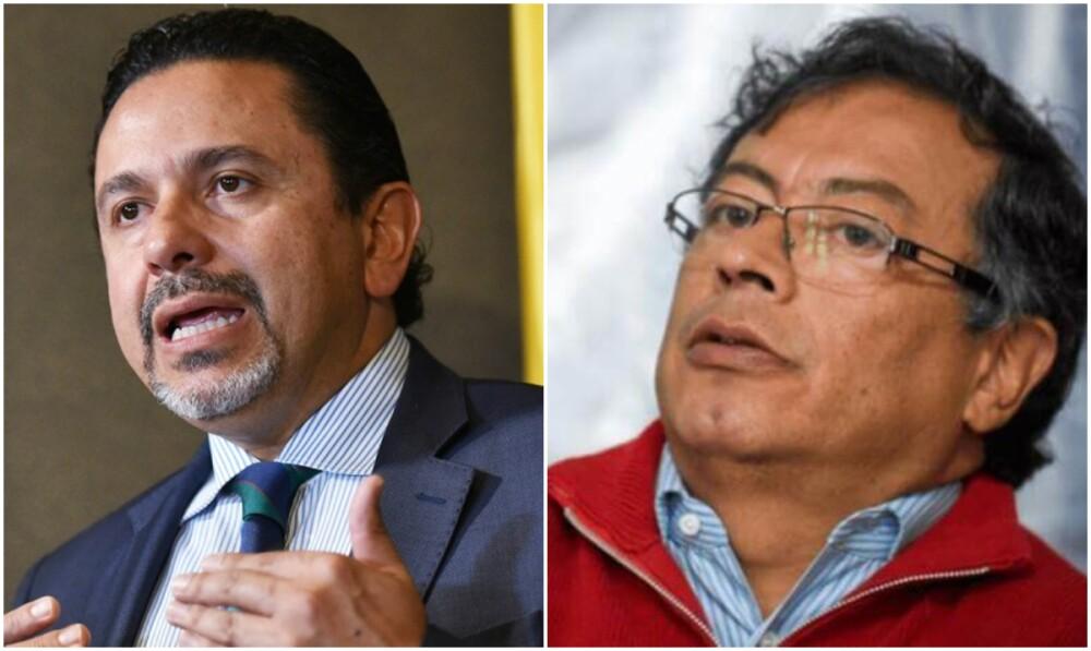 Miguel Ceballos y Gustavo Petro.jpg