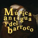 Música antigua y del barroco.png