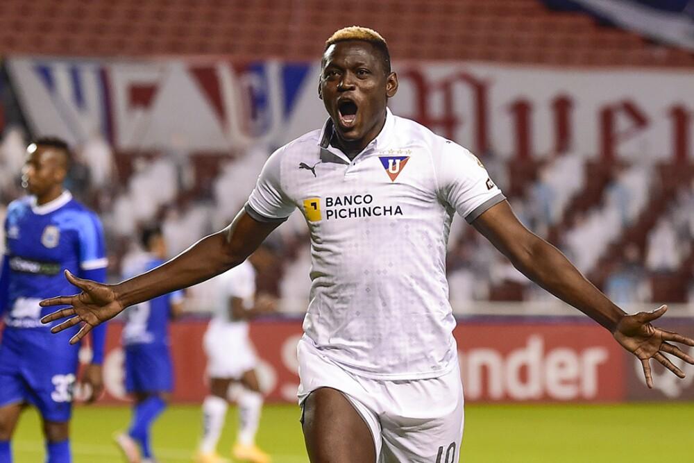 Cristian-Martínez-Borja-Liga-de-Quito-290920-AFP-E.jpg