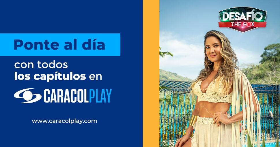 Play desafio capitulo 13. jpg.jpg
