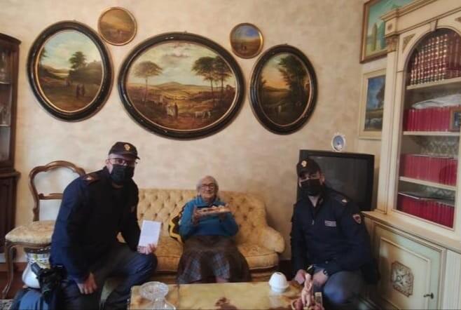 abuelita falso robo italia.jpg