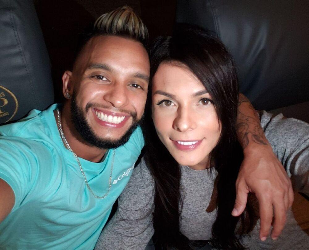 Esteban y Danna S.jpg