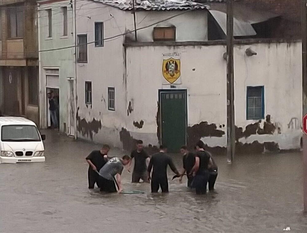 Inundaciones por lluvias en Bogotá.jpeg