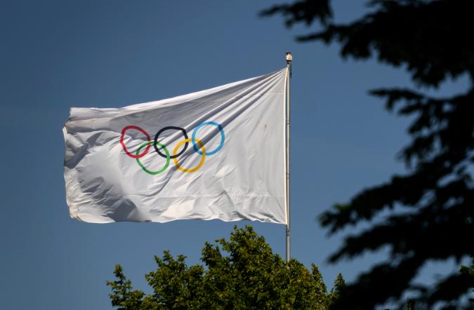 Los Juegos Olímpicos de Tokio tendrán espectadores en las tribunas.