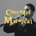 Carrusel Musical.png