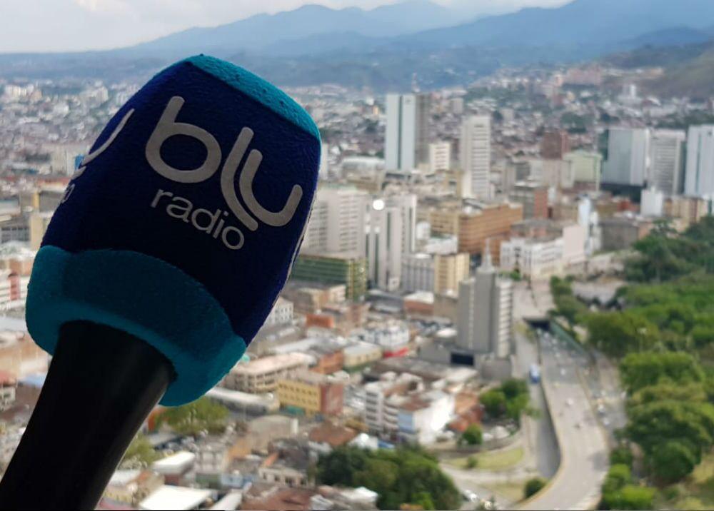 317226_Foto: Mario Baos / BLU Radio