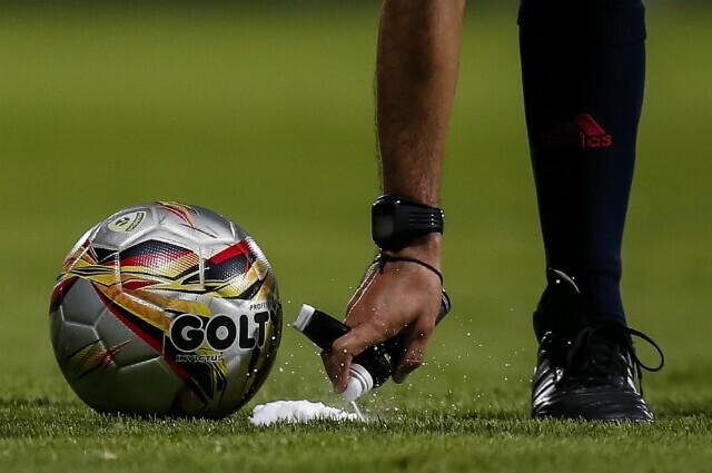329079_balon_futtbol_colombiano_200120_colprensa_e.jpg