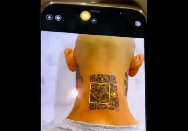 Los mejores memes de los tatuajes de La Liendra.PNG