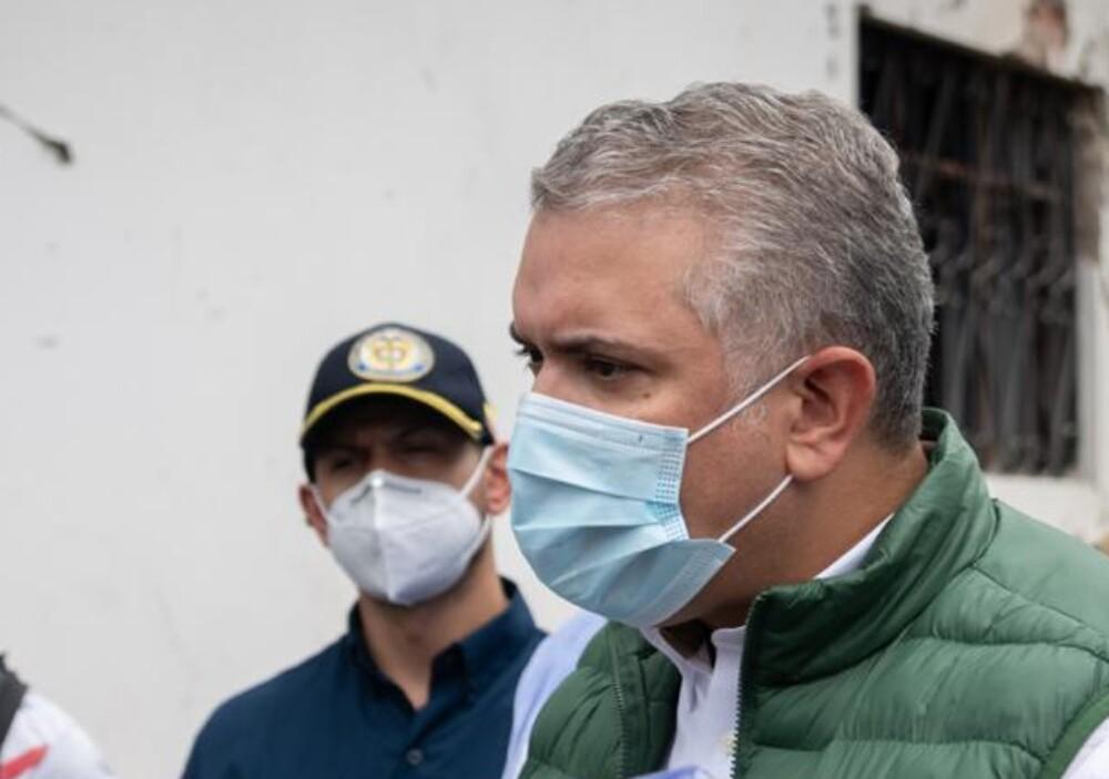 Corinto_Presidente Duque.jpg