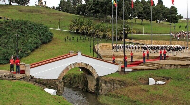 Conmemoración dela batalla del Puente de Boyacá.jpg