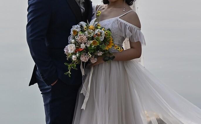 pareja boda.jpg
