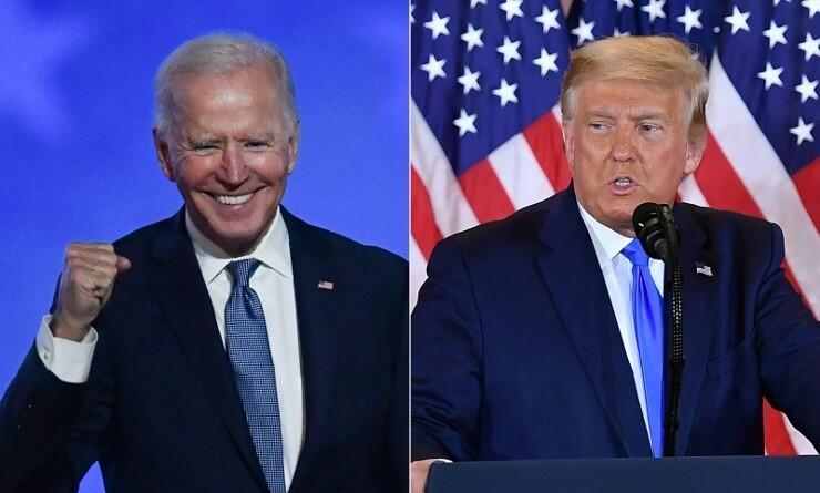 Biden y Trump elecciones EE.UU..jpg