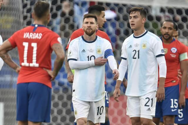 316580_Lionel Messi