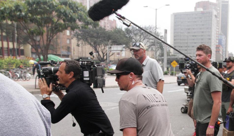 Impuesto Cine Bogotá.png