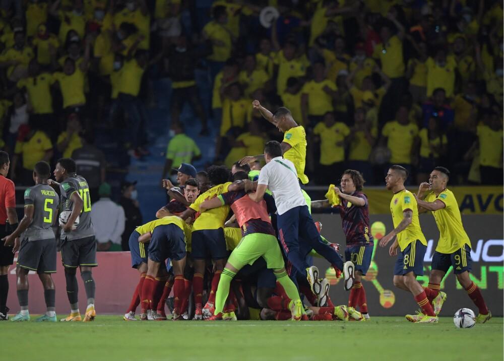 VAR anuló gol a Colombia Foto AFP.jpg