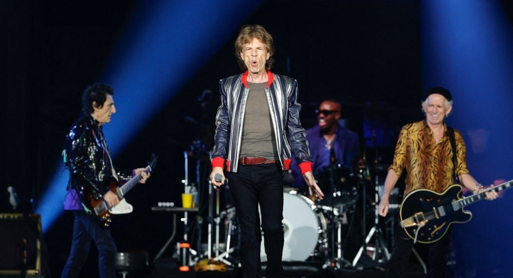 Rolling Stones.png
