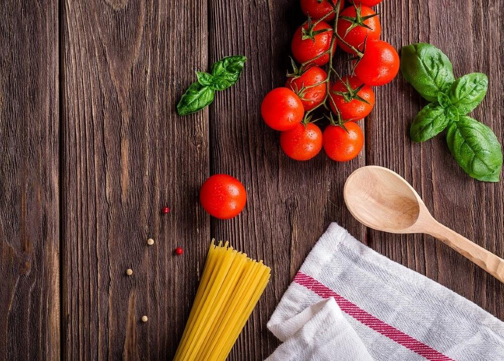 22131_Alimentos / FOTO: Pixabay