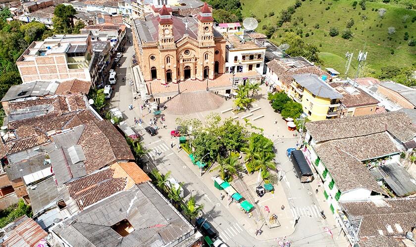 Yolombó Antioquia.jpg