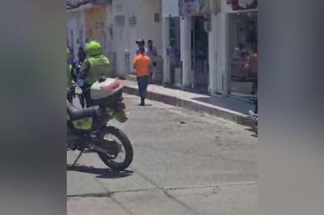 hombre asesinó a su ex en Roldanillo, Valle.jpg
