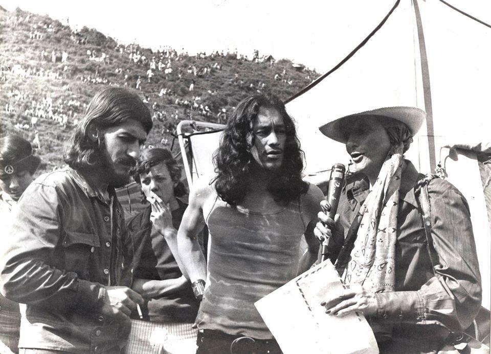 Woodstock Colombia.jpeg
