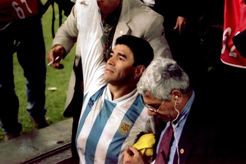 Diego Maradona 251120 AFP E.jpg