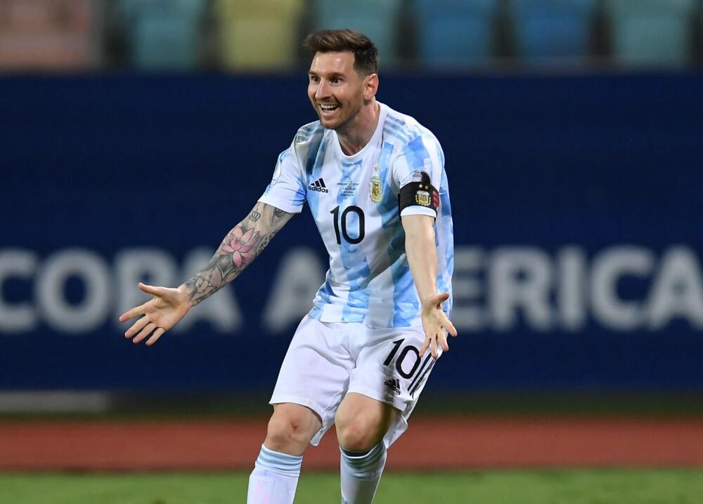 Lionel Messi Foto AFP.jpg