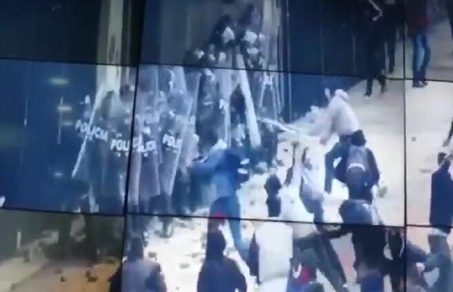 ataque policias bogota.jpg