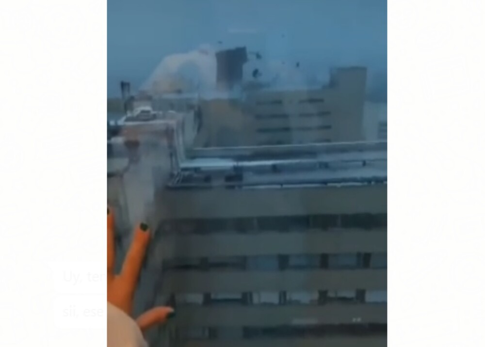 Huracán Ida Foto captura de video (1).jpg