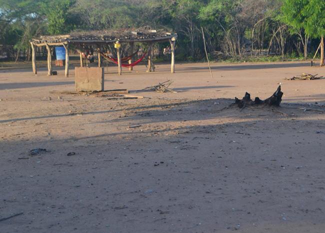 317369_BLU Radio/ La Guajira / Foto: BLU Radio