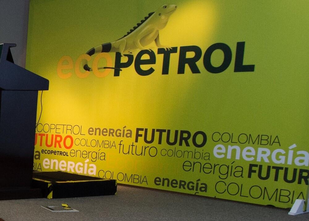 305562_BLU Radio. Ecopetrol / Foto: AFP.