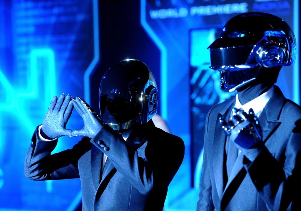 Daft-Punk-nuevos-rumbos.jpg