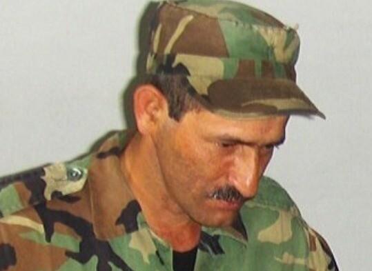 Olimpo de Jesús Sánchez Caro, alias 'el Cucho'.jpeg