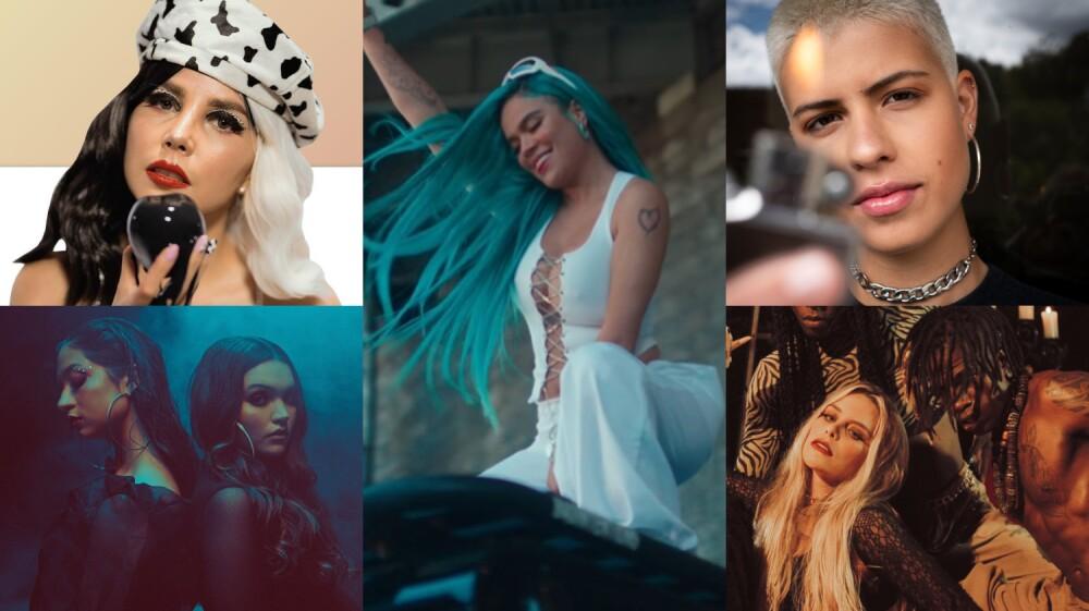 Reina-del-flow-cantantes-de-reggaeton.jpg