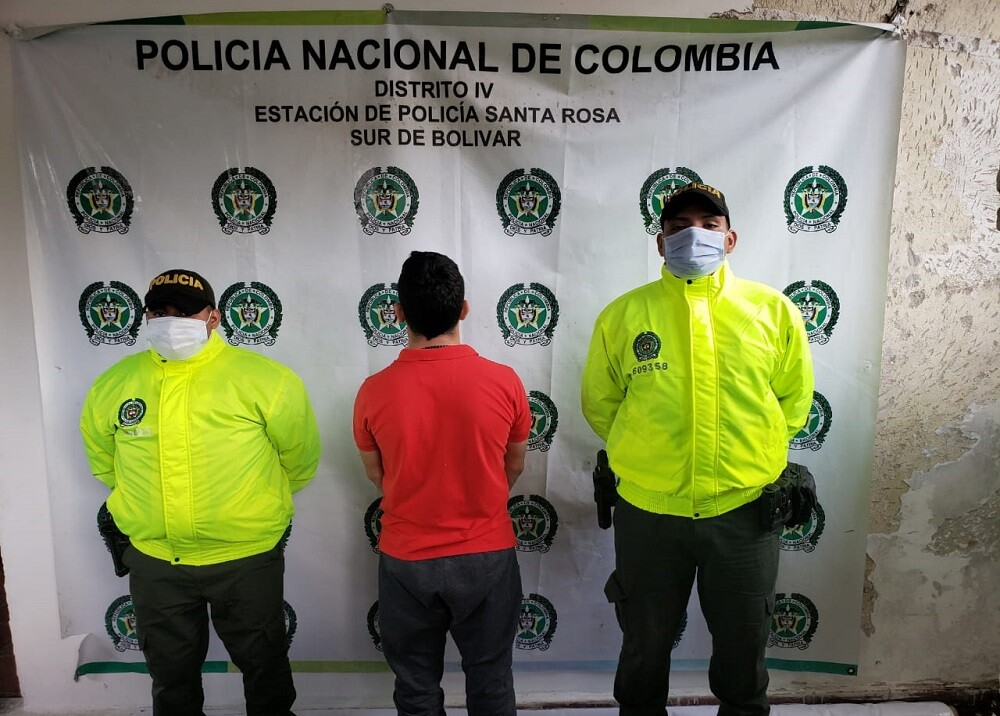 FOTO CAPTURADO CRIMEN LIDER SIMITÍ.jpg