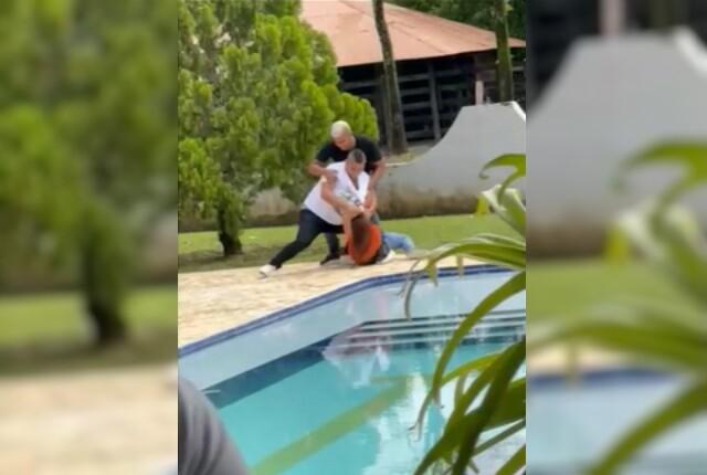 golpiza contra mujer en Chigorodó, Antioquia.jpg