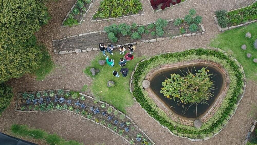 Jardín Botanico.jpg