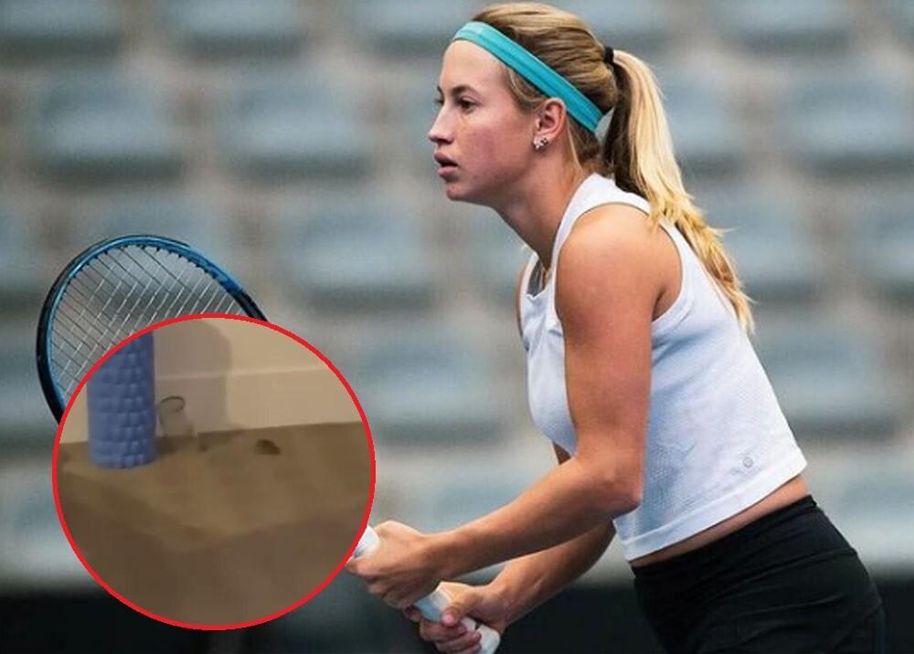 invasion de ratones a tenista en Australia.jpg
