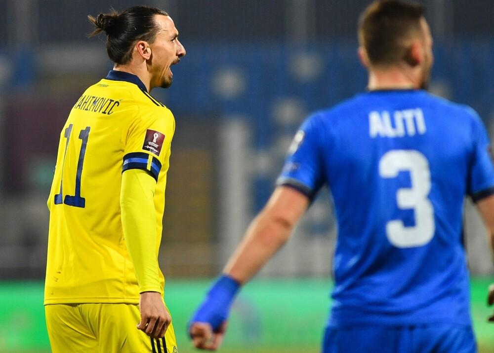 Ibrahimovic Foto AFP.jpg