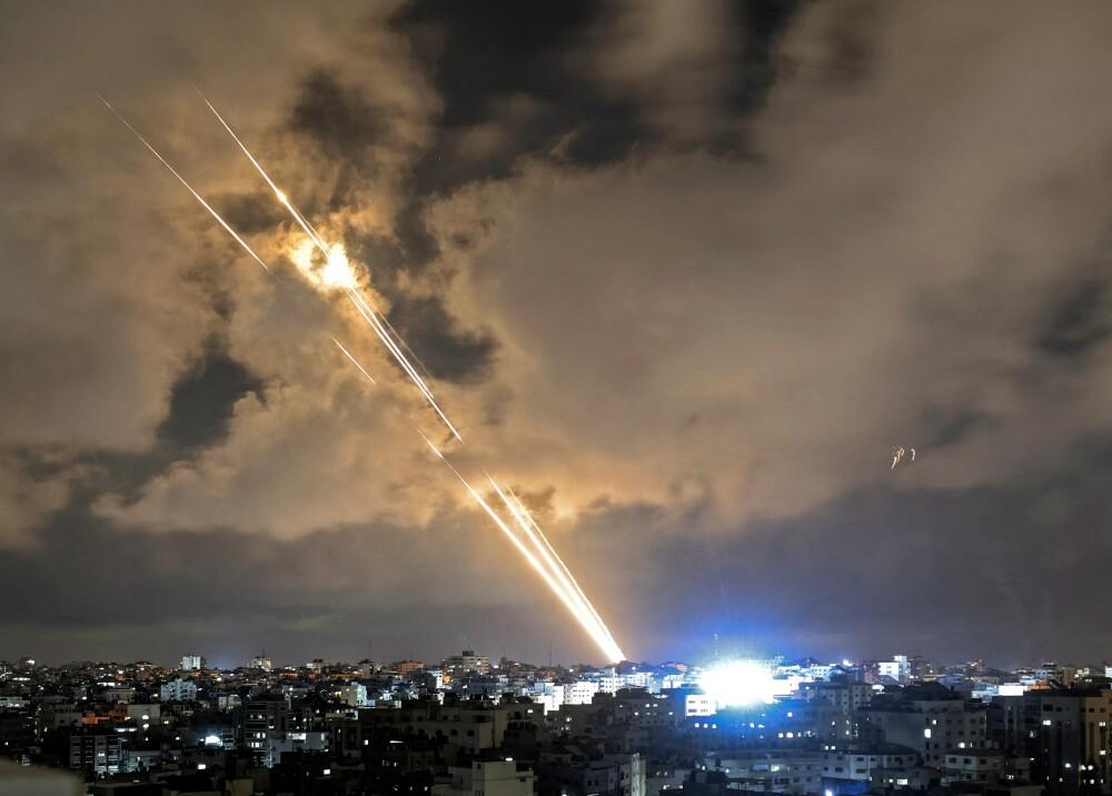 Conflicto Israel - Palestina  Foto AFP.jpg