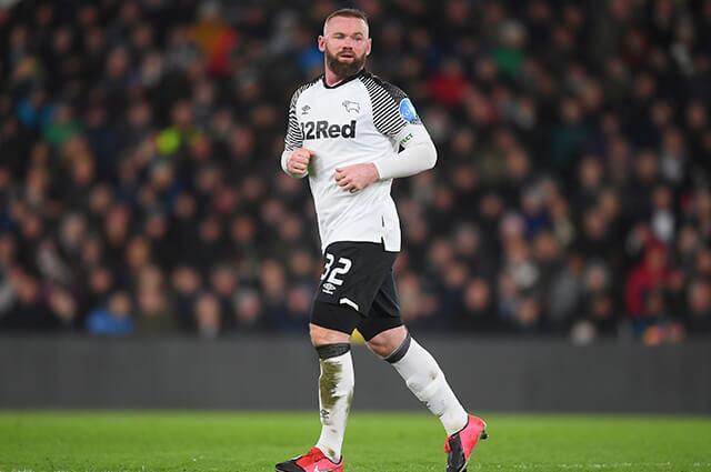 332899_Wayne Rooney