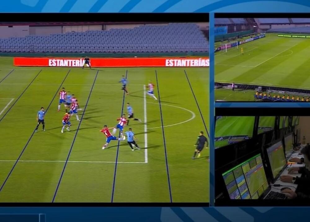 Chequeo VAR eliminatorias Foto Captura de video.jpg