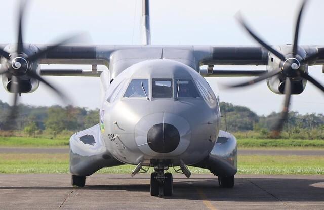 Se reanudan vuelos desde y hacia Leticia