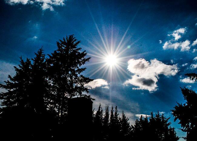 364331_blu_radio_sol_ideam_calor_verano_tiempo_seco_clima_0.jpg