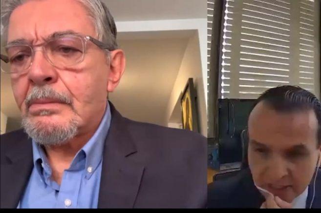 Fabio Valencia Cossio en el caso Uribe.jpg